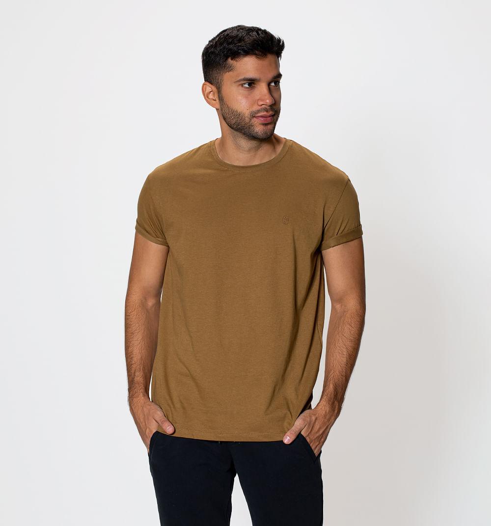 -stfco-producto-Camisetas-VERDEOLIVA-H600062-2
