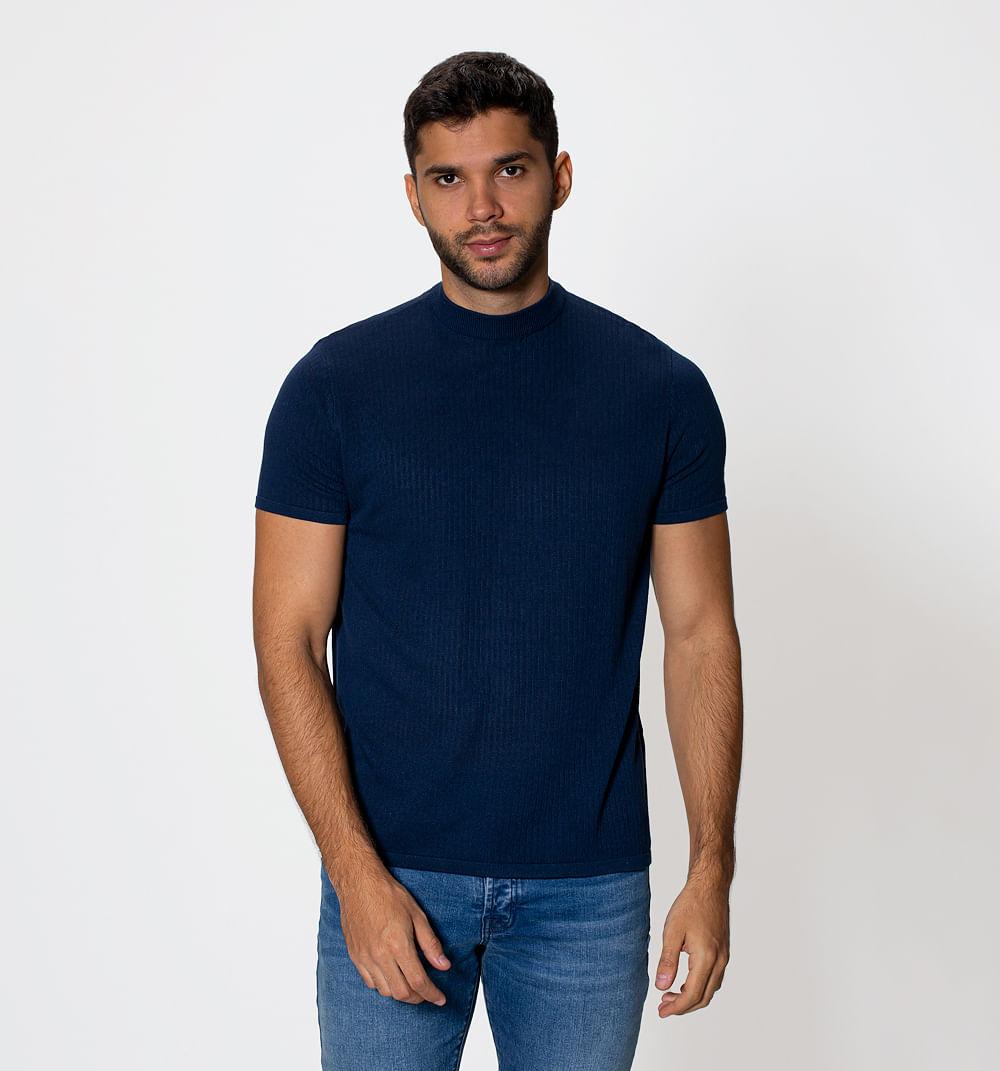 -stfco-producto-Camisetas-NAVY-H600056-2