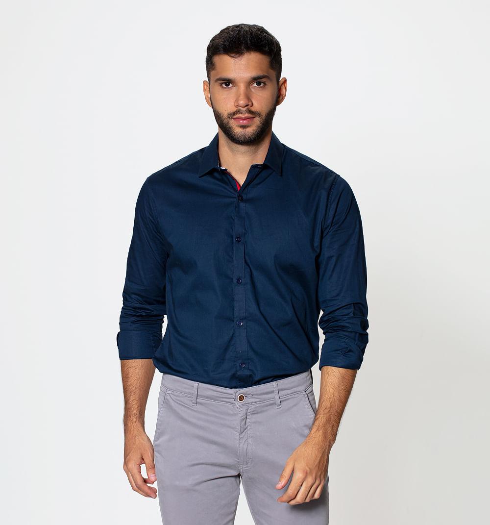 -stfco-producto-Camisas-NAVY-H580184-2