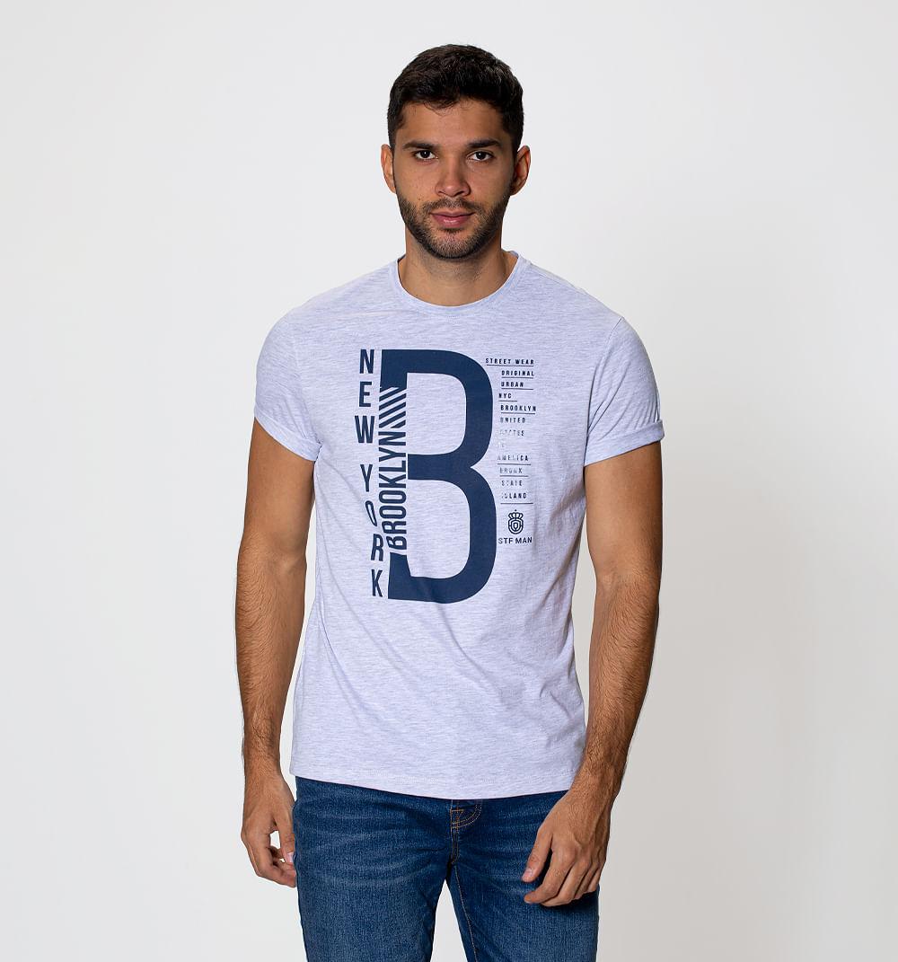 -stfco-producto-Camisetas-GRISJASPEADO-H600065-2