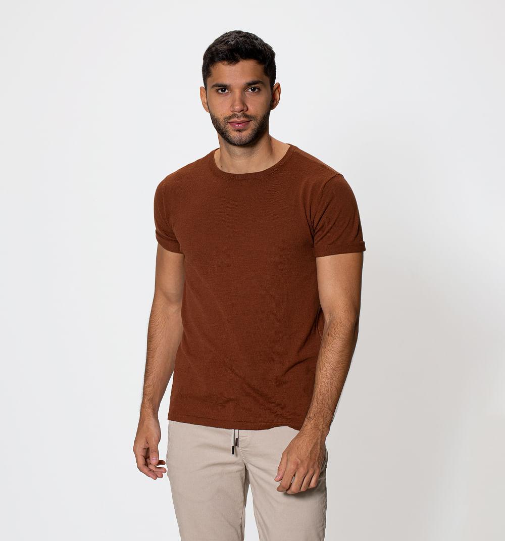 -stfco-producto-Camisetas-CAMEL-H600057-1