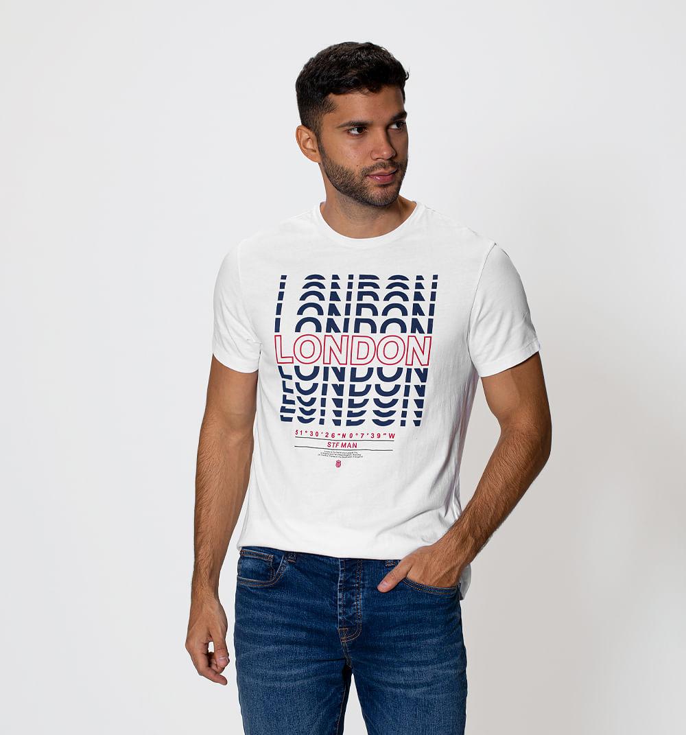 -stfco-producto-Camisetas-BLANCO-H600064-2