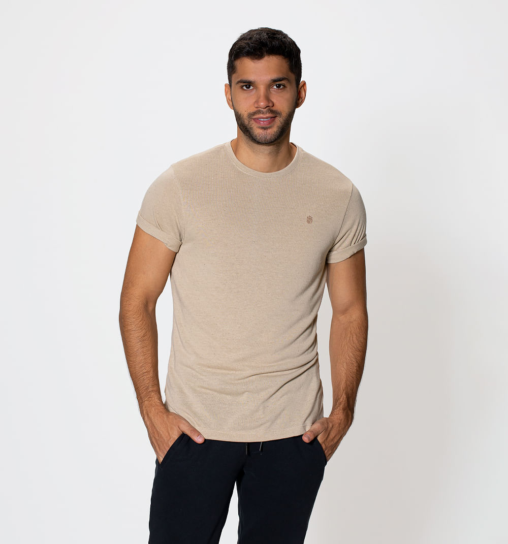 -stfco-producto-Camisetas-BEIGE-H600058-2