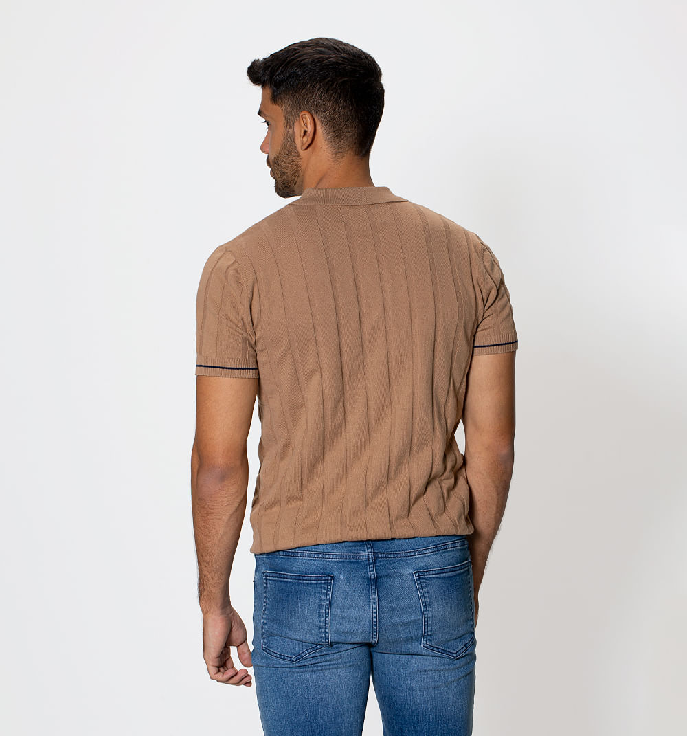 -stfco-producto-Polos-BEIGE-H590105-2