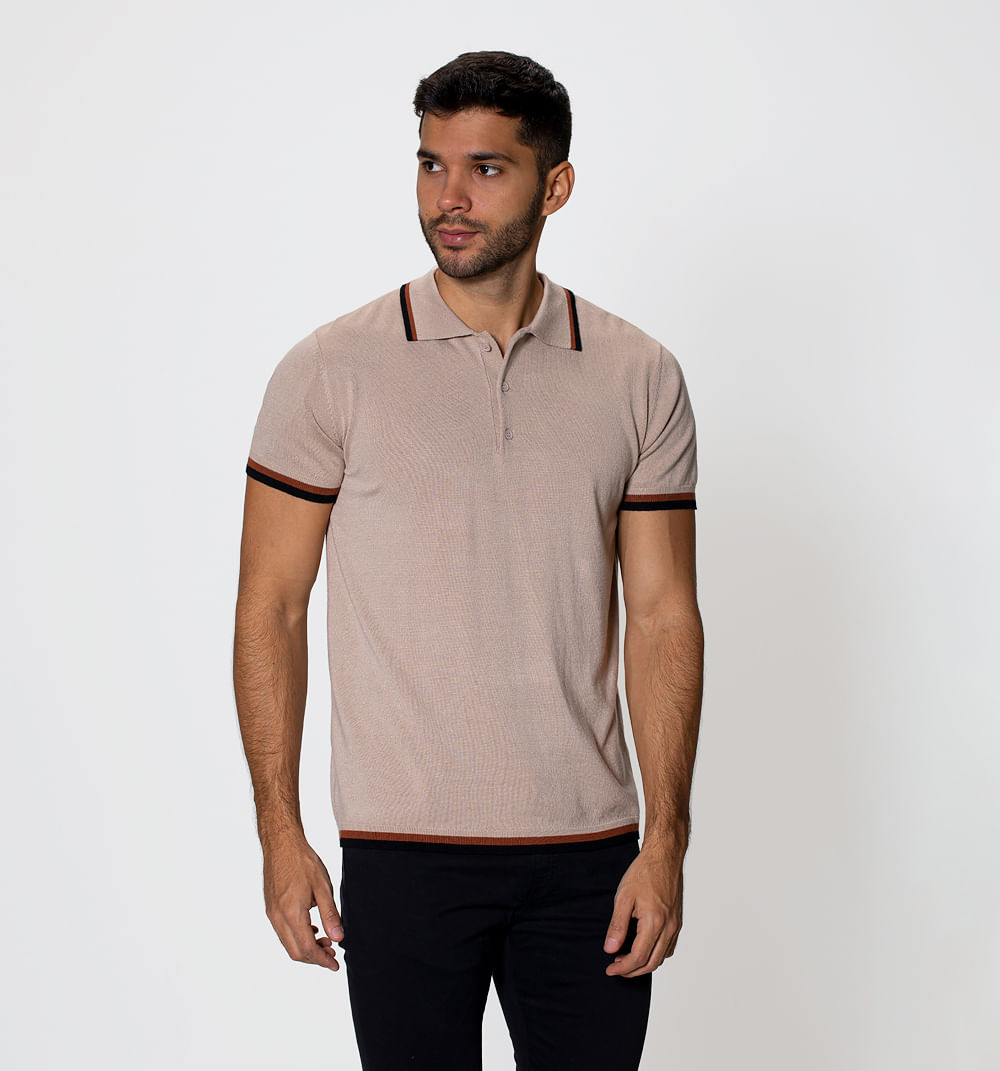 -stfco-producto-Polos-BEIGE-H590103-2