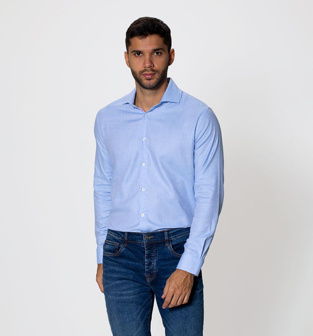 -stfco-producto-Camisas-BABEBLUE-H580177-2