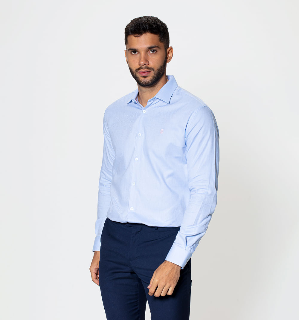 -stfco-producto-Camisas-AZULCELESTE-H580166-2