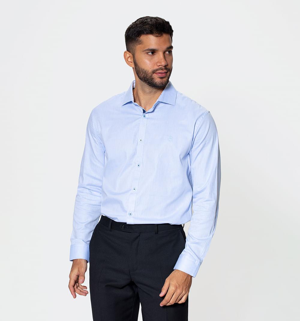 -stfco-producto-Camisas-AZULCELESTE-H580164-2