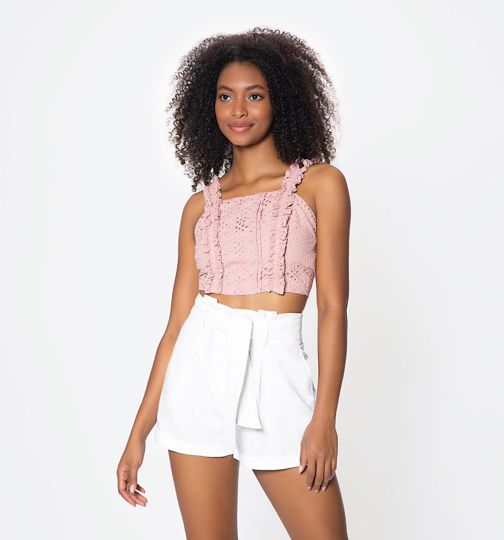 -stfco-producto-Camisas-blusas-MAUVE-S172325-2