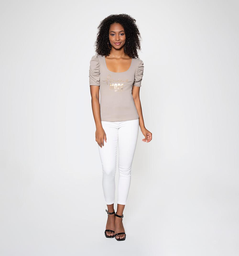 -stfco-producto-Camisas-blusas-TAUPE-S172138M-1