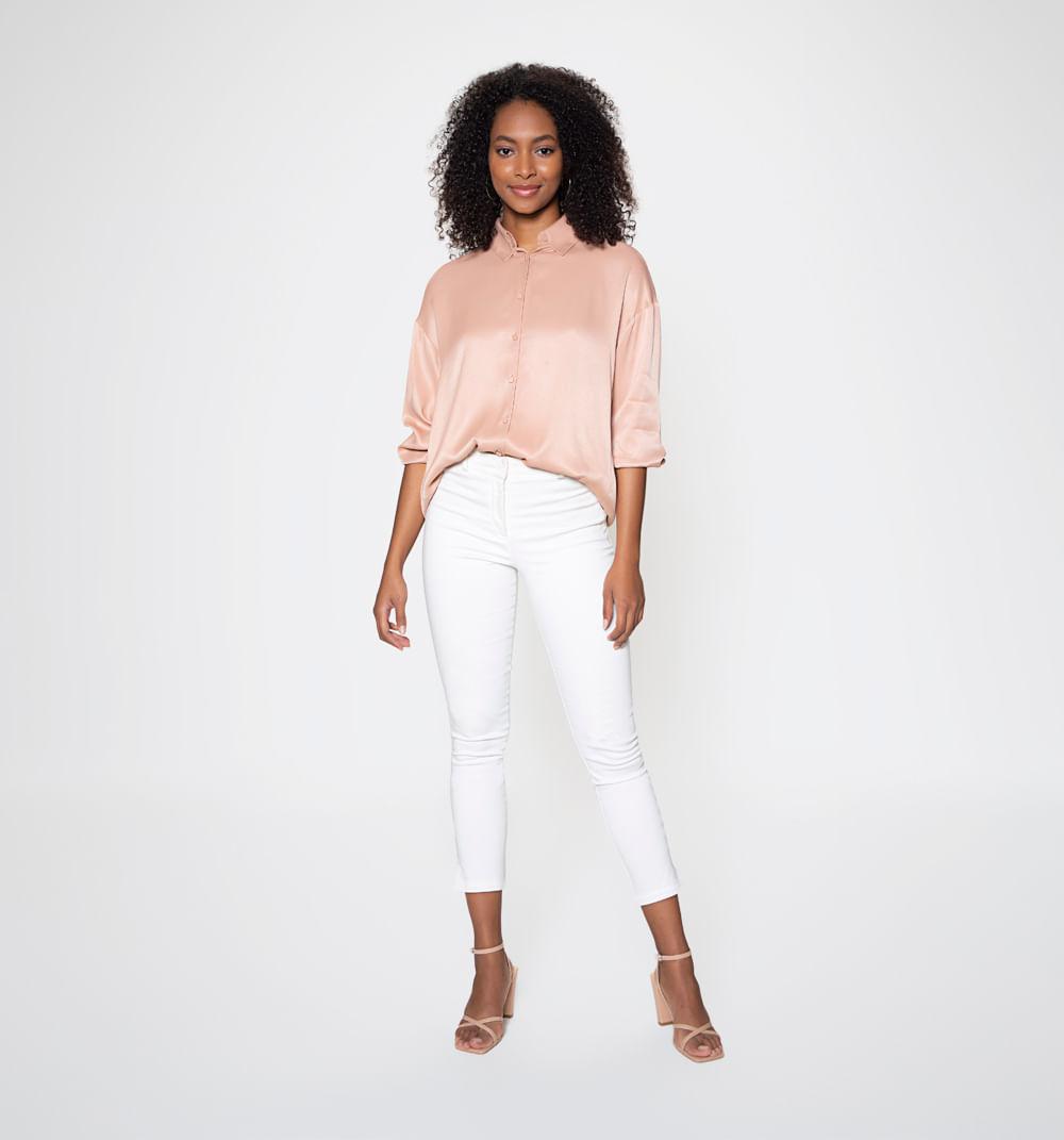 -stfco-producto-Camisas-blusas-NUEZ-S172348-1