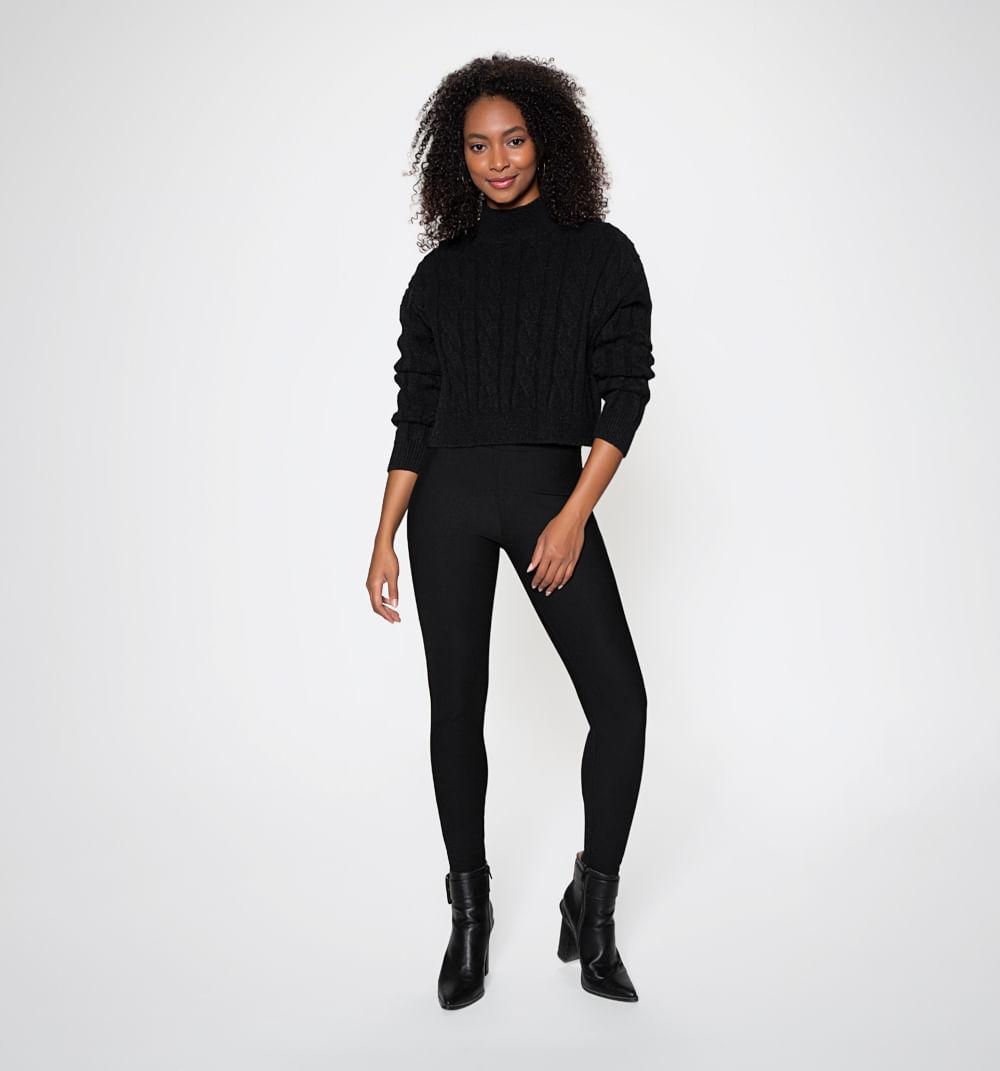 Pantalones-leggings-NEGRO-s251387g-1
