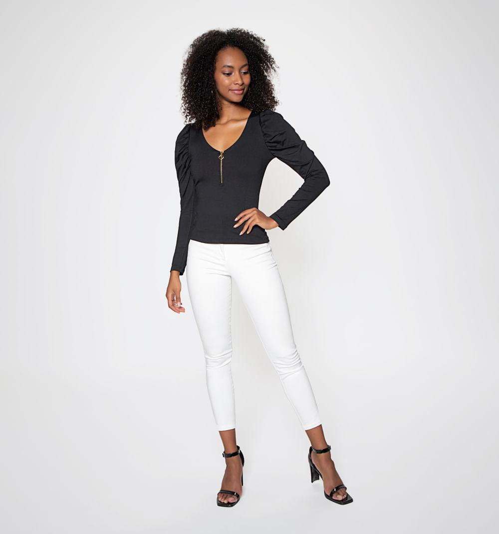 -stfco-producto-Camisas-blusas-NEGRO-S172006-1