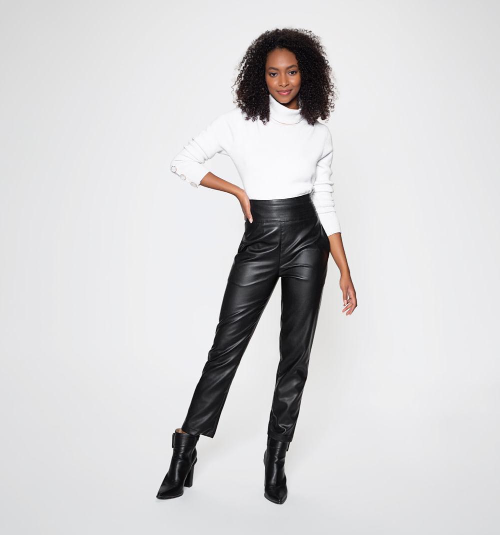 -stfco-producto-Pantalones-leggings-NEGRO-S028272-1