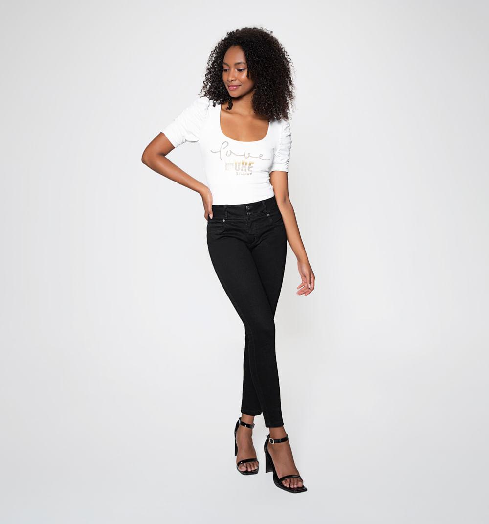 -stfco-producto-Camisas-blusas-NATURAL-S172138M-1
