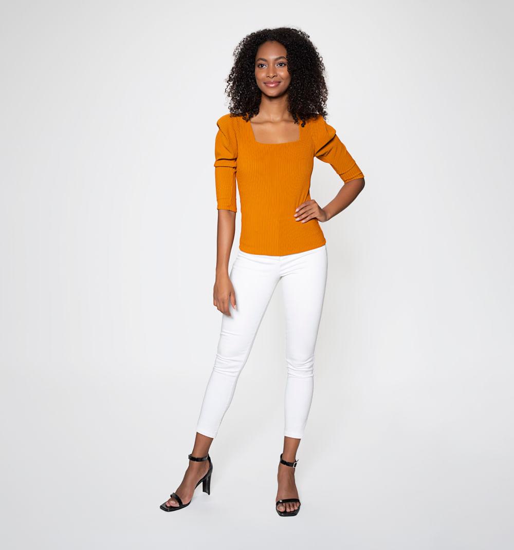 -stfco-producto-Camisas-blusas-CARAMELO-S171874L-1