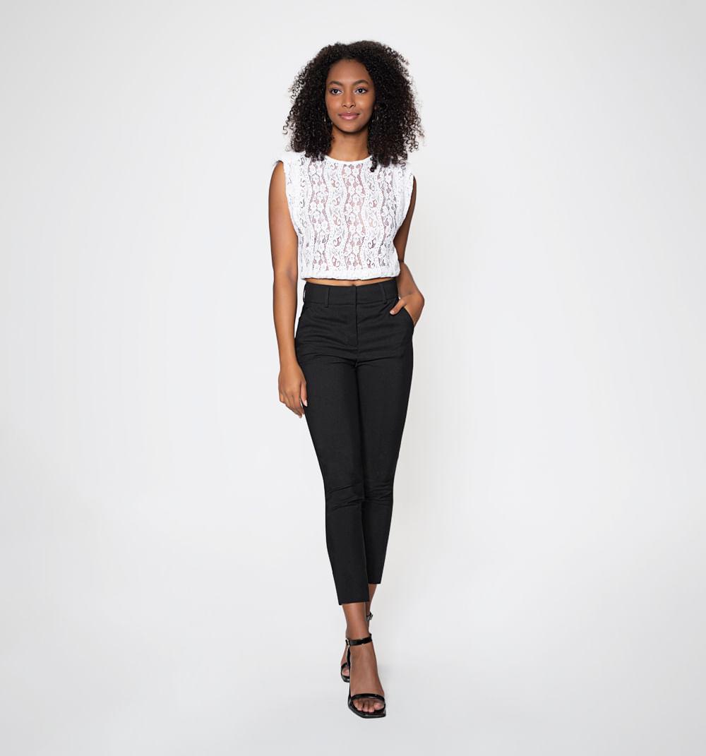 -stfco-producto-Camisas-blusas-BLANCO-S172232A-1