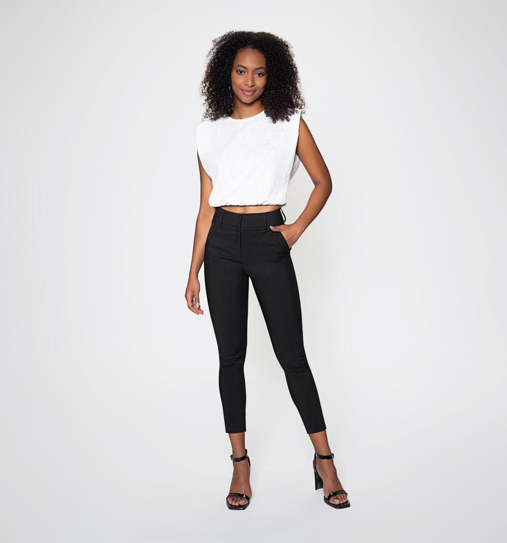 -stfco-producto-Camisas-blusas-BLANCO-S172232-1