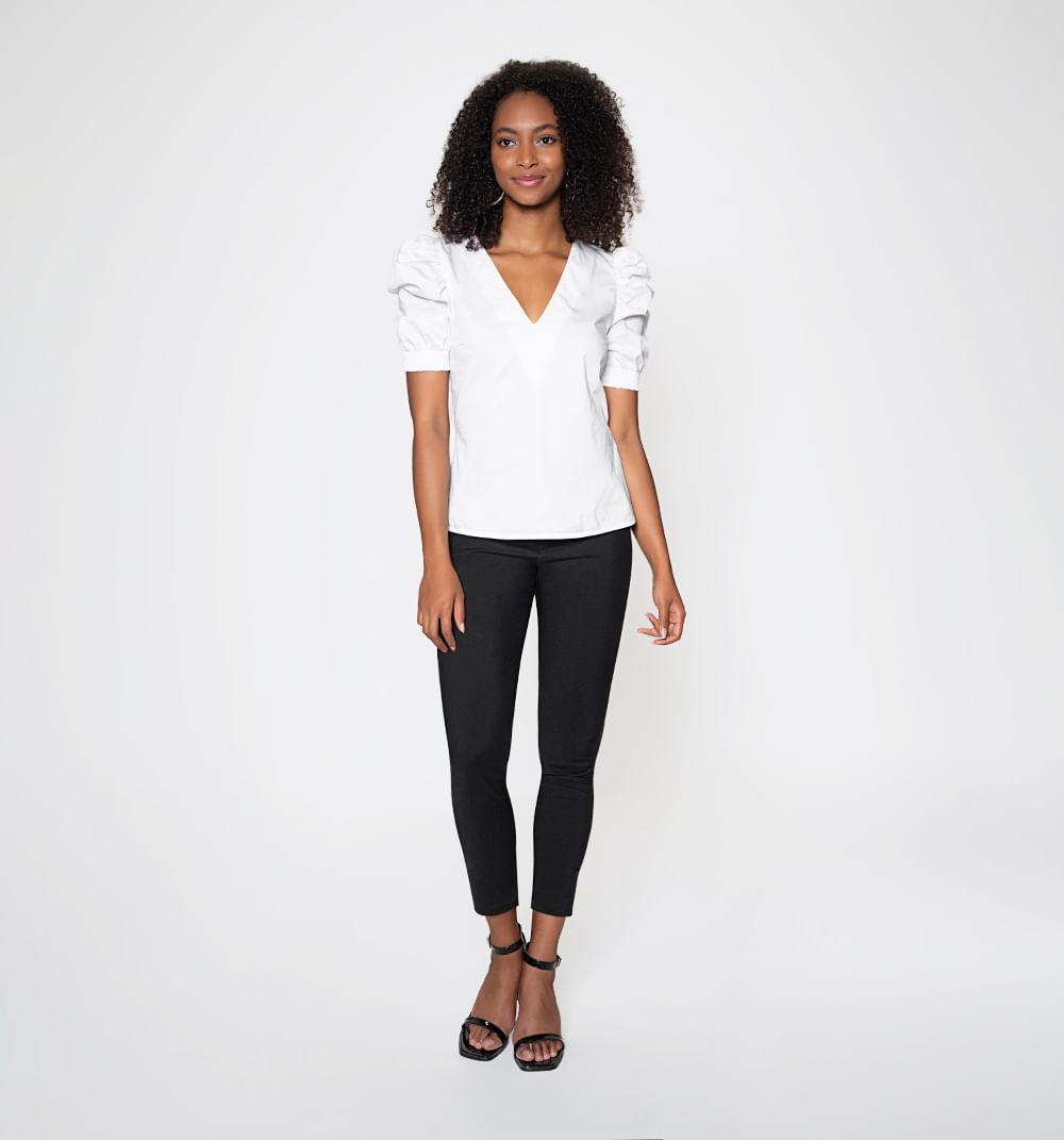 Camisas-blusas-BLANCO-S172055-1