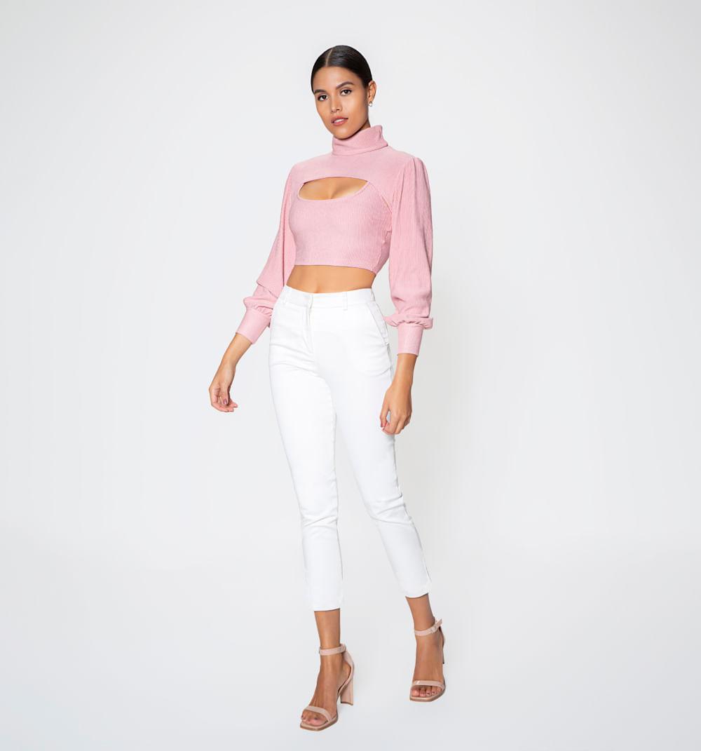 -stfco-producto-Camisas-blusas-MAUVE-S172415-1