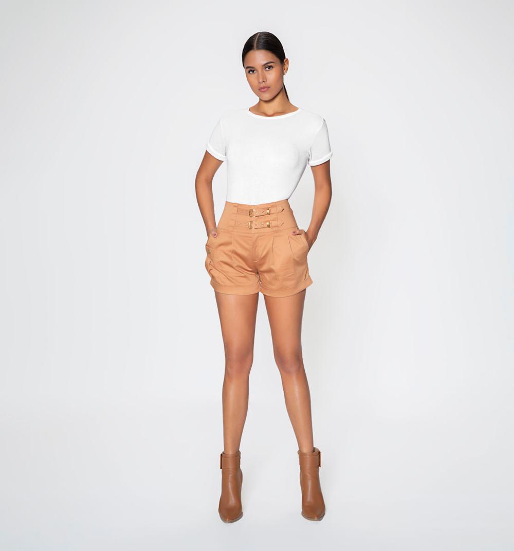 -stfco-producto-Shorts-CAKI-S103853B-1