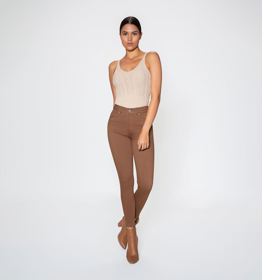 -stfco-producto-Camisas-blusas-BEIGE-S172144-1