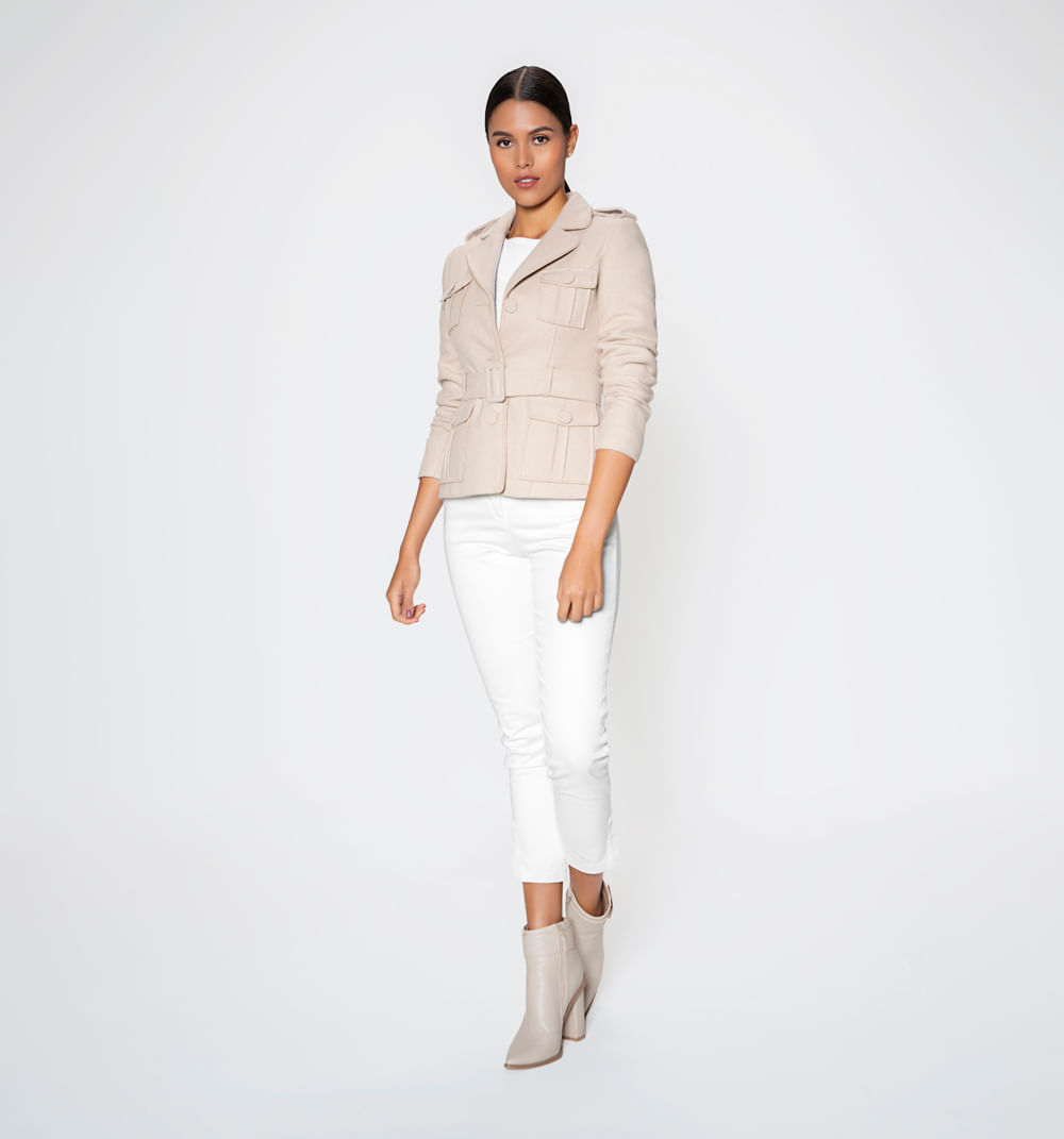 -stfco-producto-Chaquetas-BEIGE-S075885-1