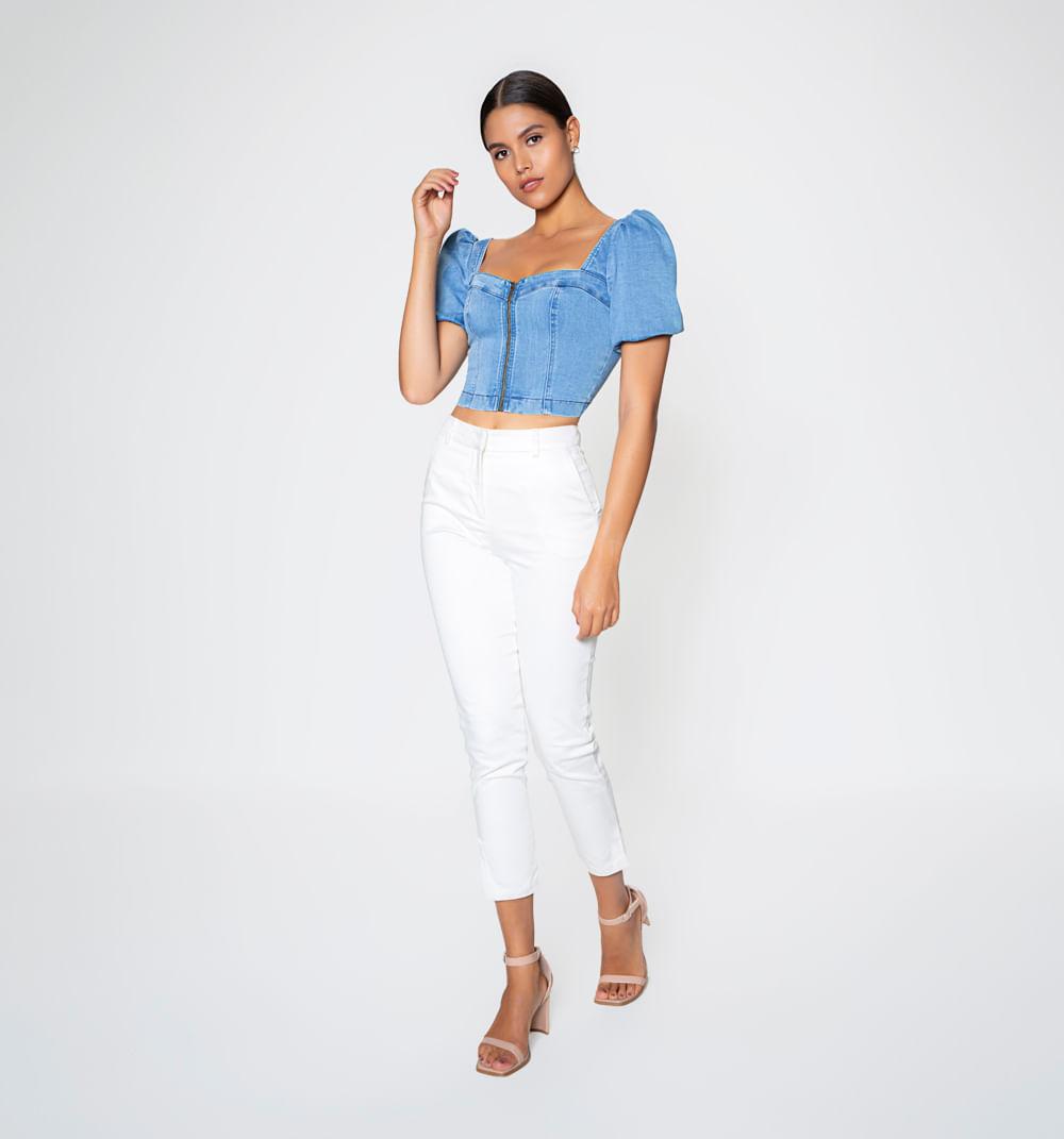 -stfco-producto-Camisas-blusas-AZUL-S172314-1