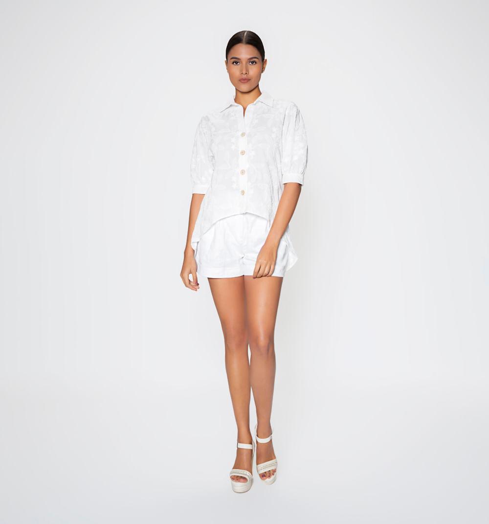 -stfco-producto-Camisas-blusas-BLANCO-S222865-1