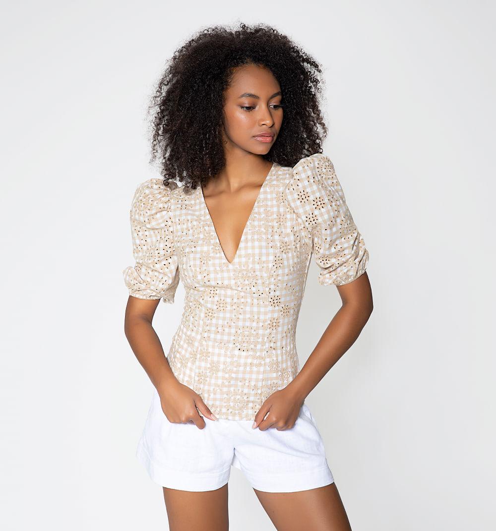-stfco-producto-Camisas-blusas-BEIGE-S172398-2