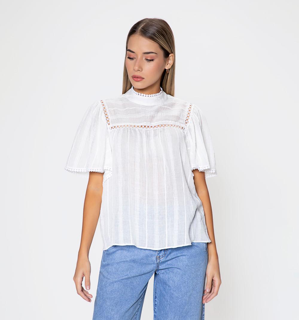 -stfco-producto-Camisas-blusas-NATURAL-S172235-2