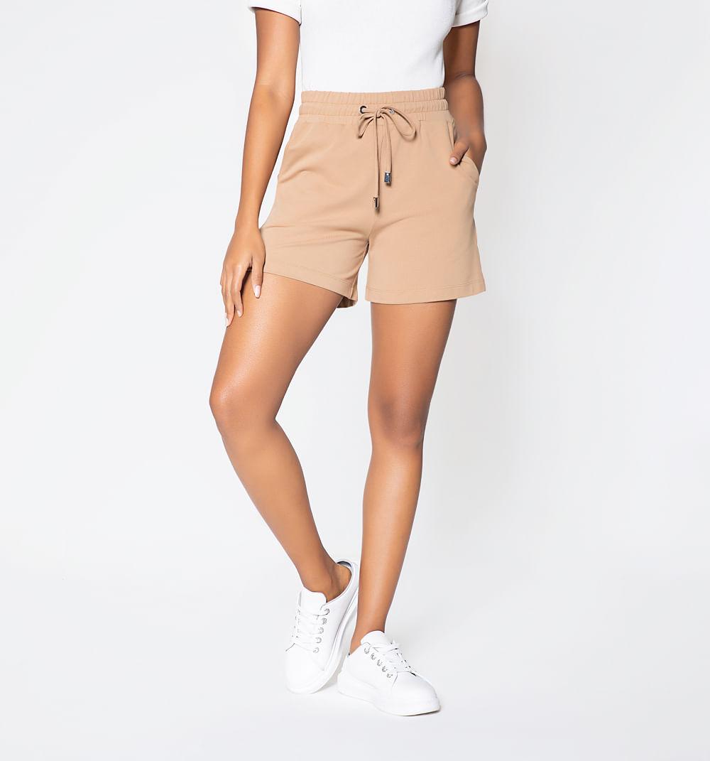 -stfco-producto-Shorts-MOKA-S103970-2