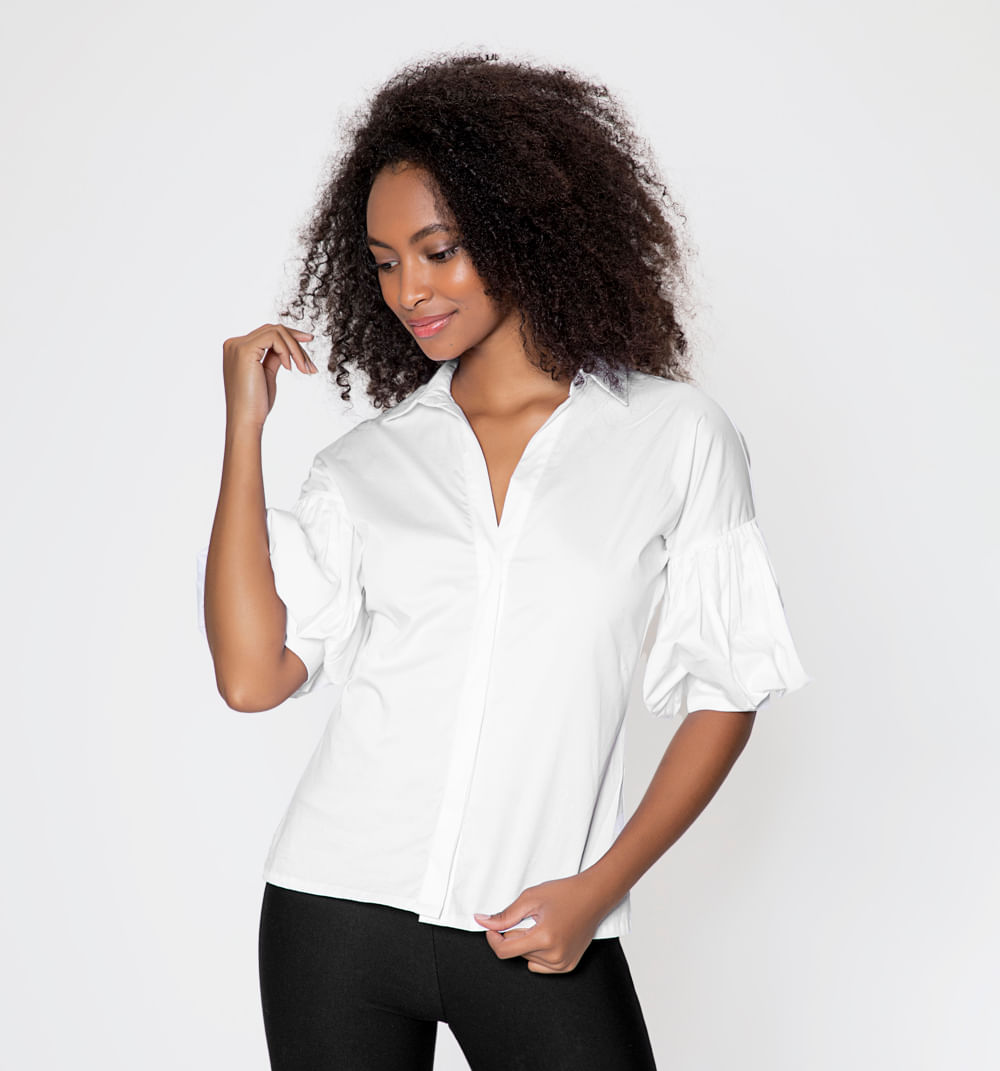 -stfco-producto-Camisas-blusas-BLANCO-S172302-2