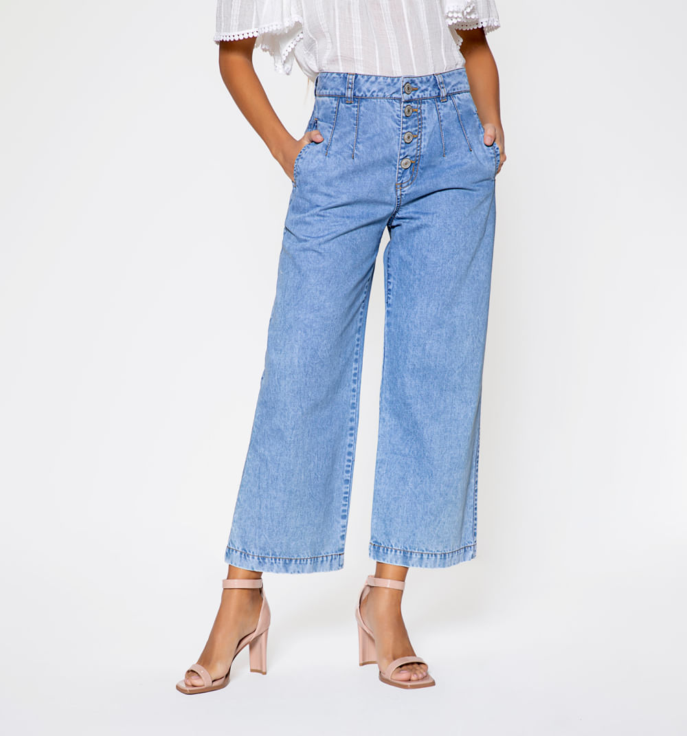 -stfco-producto-Cropped-AZUL-S139213M-2