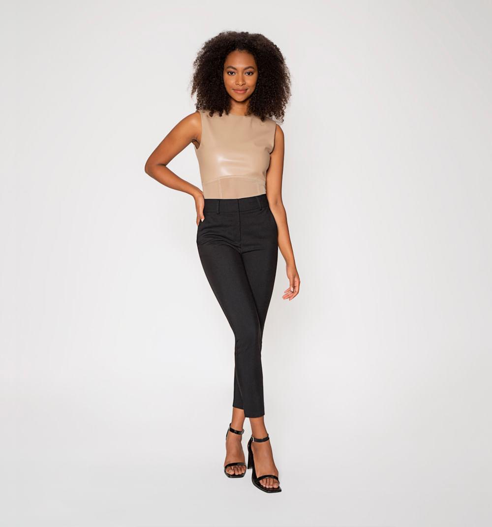-stfco-producto-Camisas-blusas-BEIGE-S172160-1