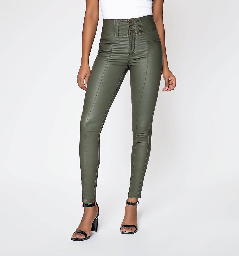 -stfco-producto-Jeggings-VERDEMILITAR-S139358-2