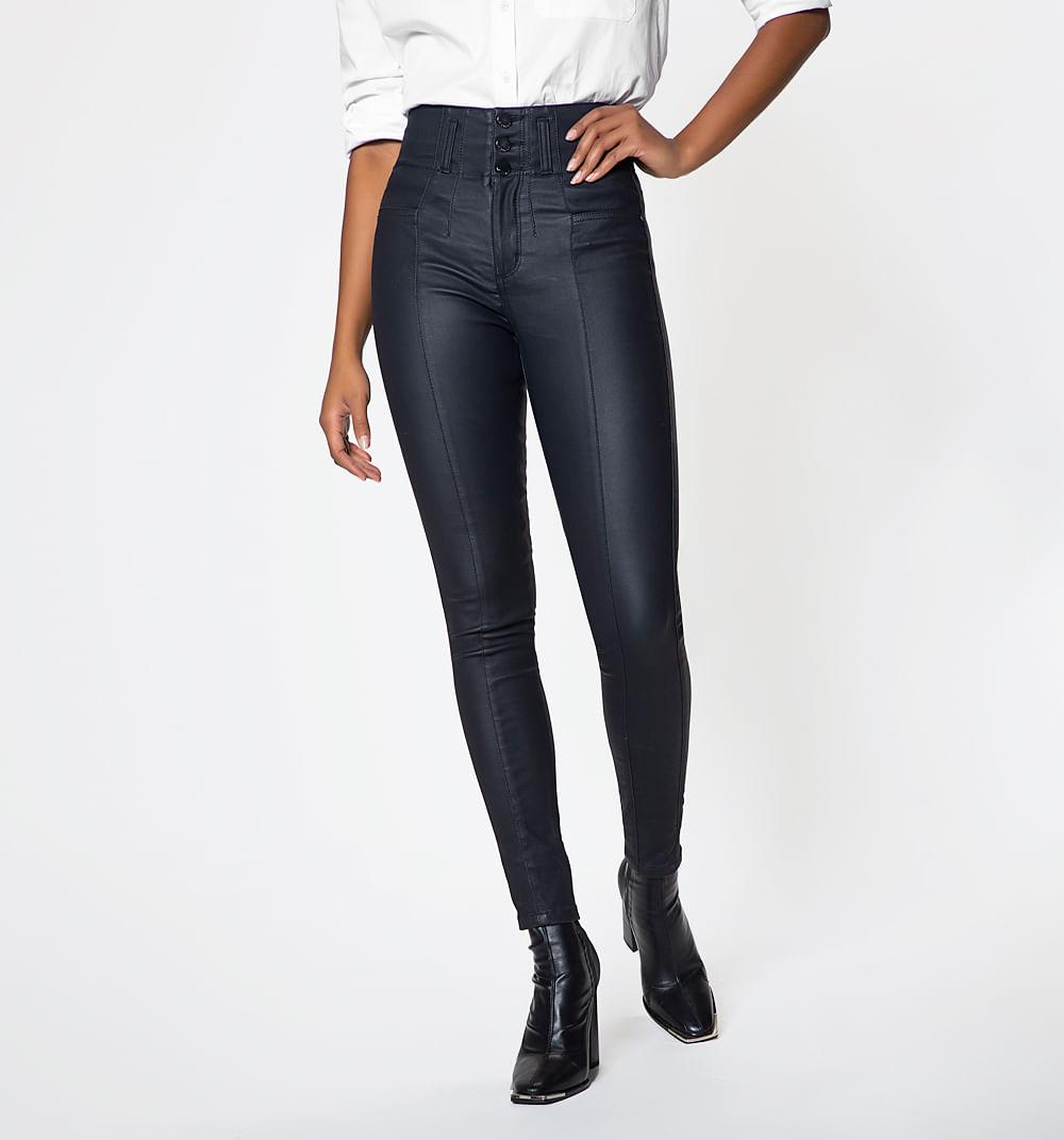 -stfco-producto-Pantalones-leggings-NEGRO-S139358-2