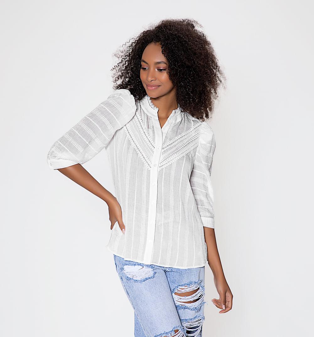 -stfco-producto-Camisas-blusas-NATURAL-S172234-2