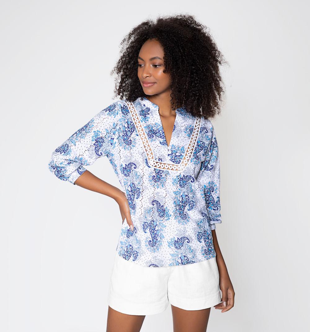 -stfco-producto-Camisas-blusas-AZUL-S222876-2