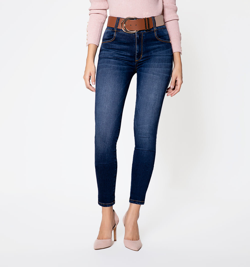 -stfco-producto-Ultra-Slim-Fit-AZUL-s139266-2