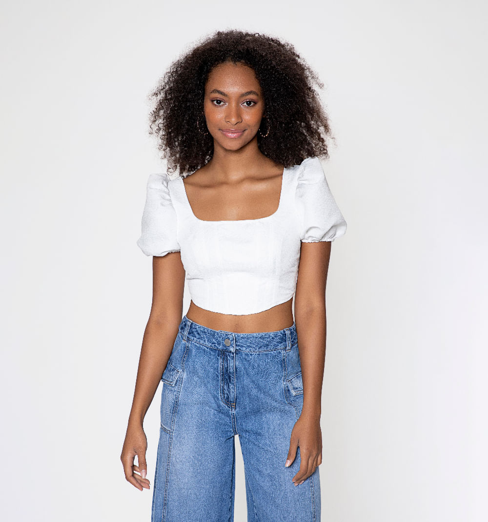 -stfco-producto-Camisas-blusas-NATURAL-S172209-2
