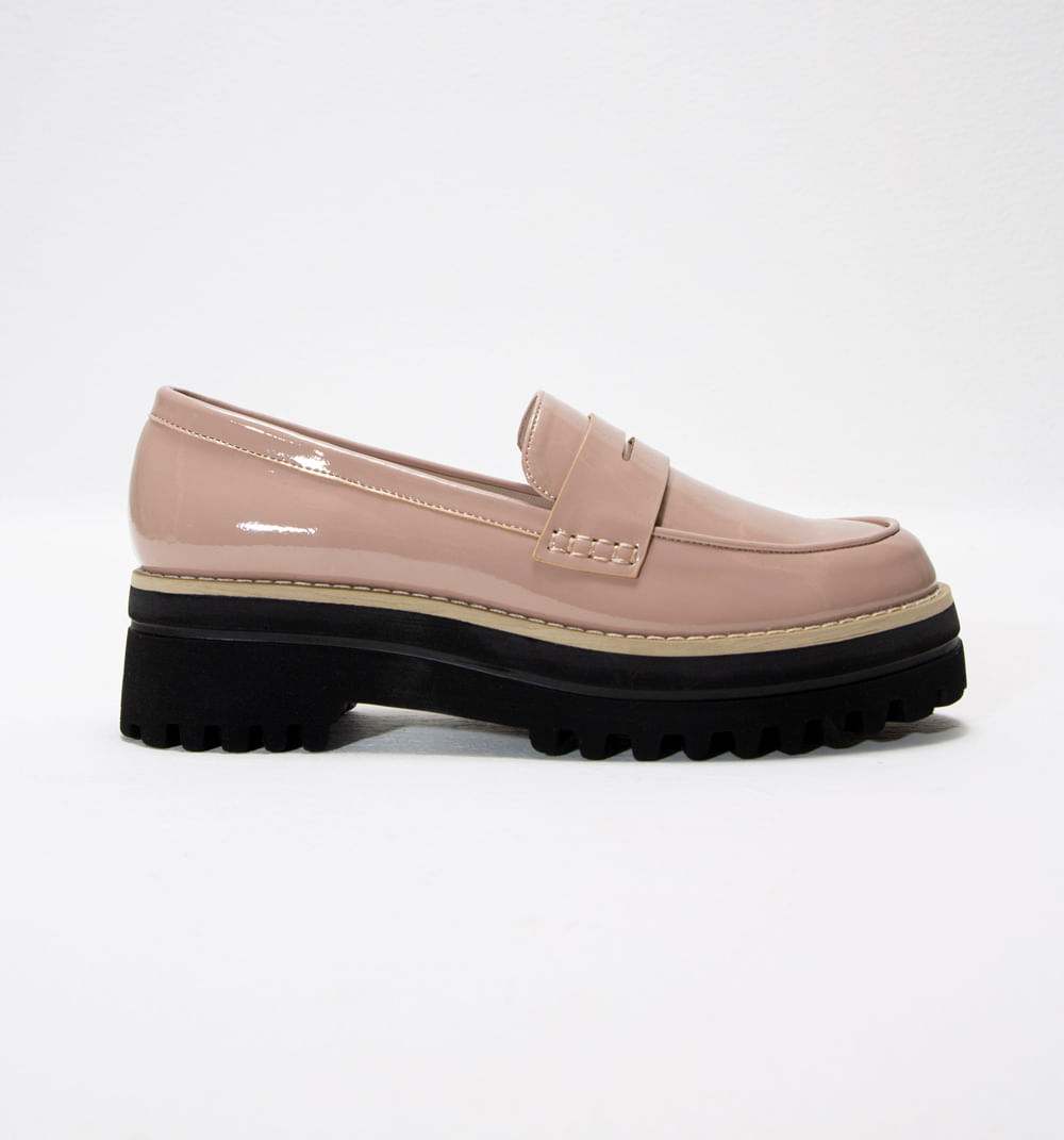 -stfco-producto-Zapatos-NUDE-s361407-1