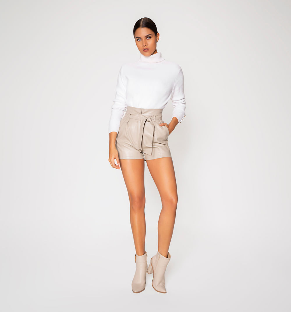 -stfco-producto-Shorts-TAUPE-S103944-1