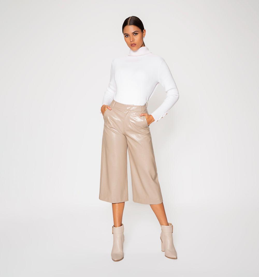 -stfco-producto-Pantalones-leggings-TAUPE-S028237-1
