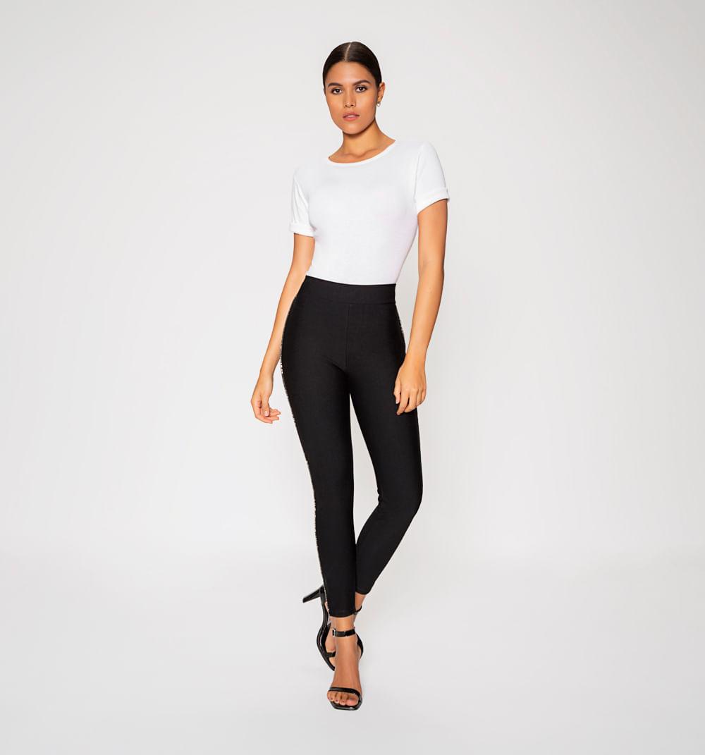 -stfco-producto-Pantalones-leggings-NEGRO-S251854-1