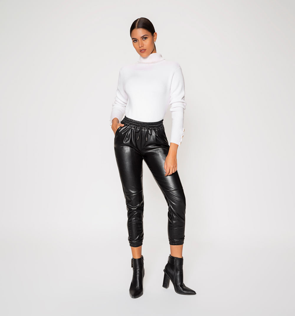-stfco-producto-Pantalones-leggings-NEGRO-S028261A-1