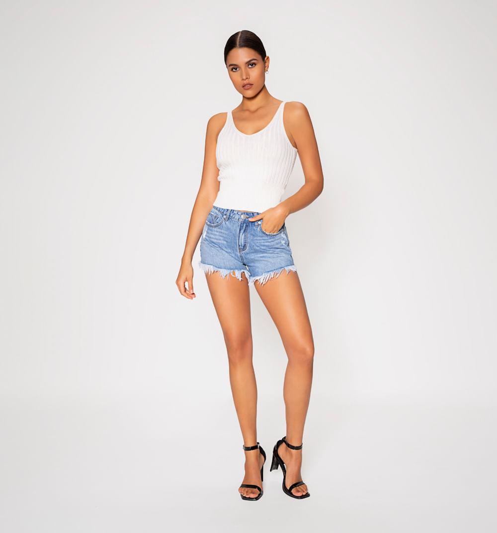 -stfco-producto-Camisas-blusas-NATURAL-S172196-1
