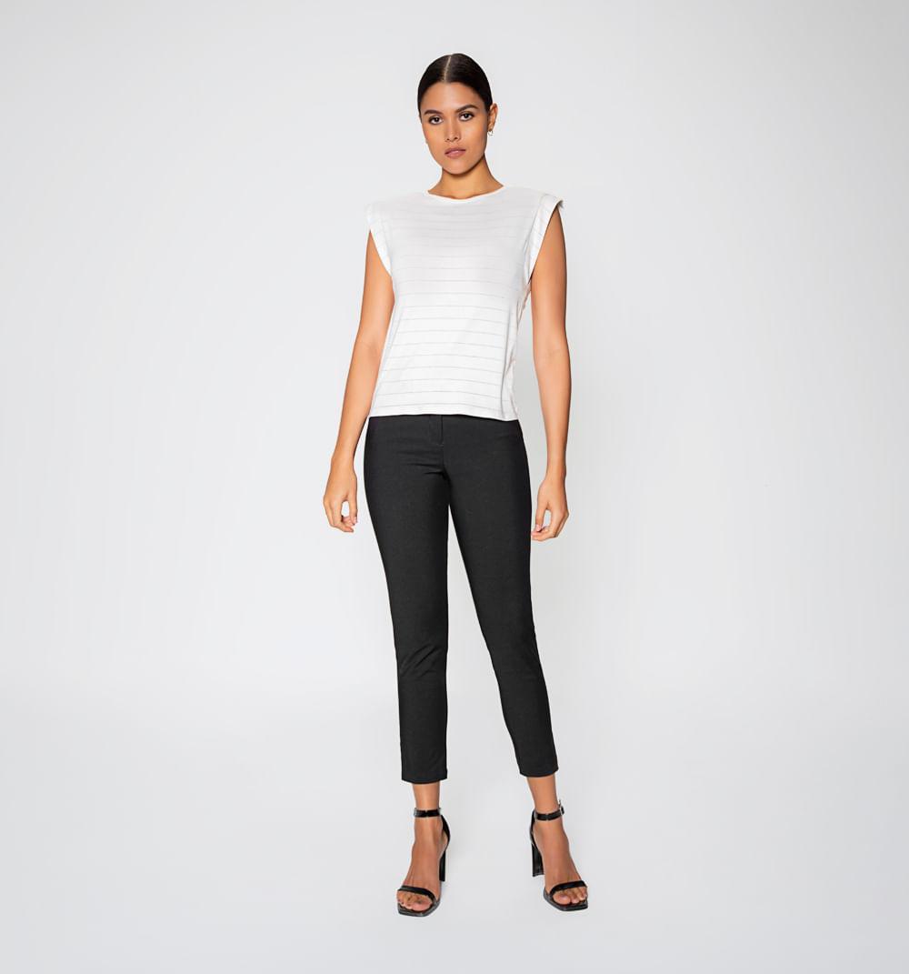 -stfco-producto-Camisas-blusas-NATURAL-S171987-1