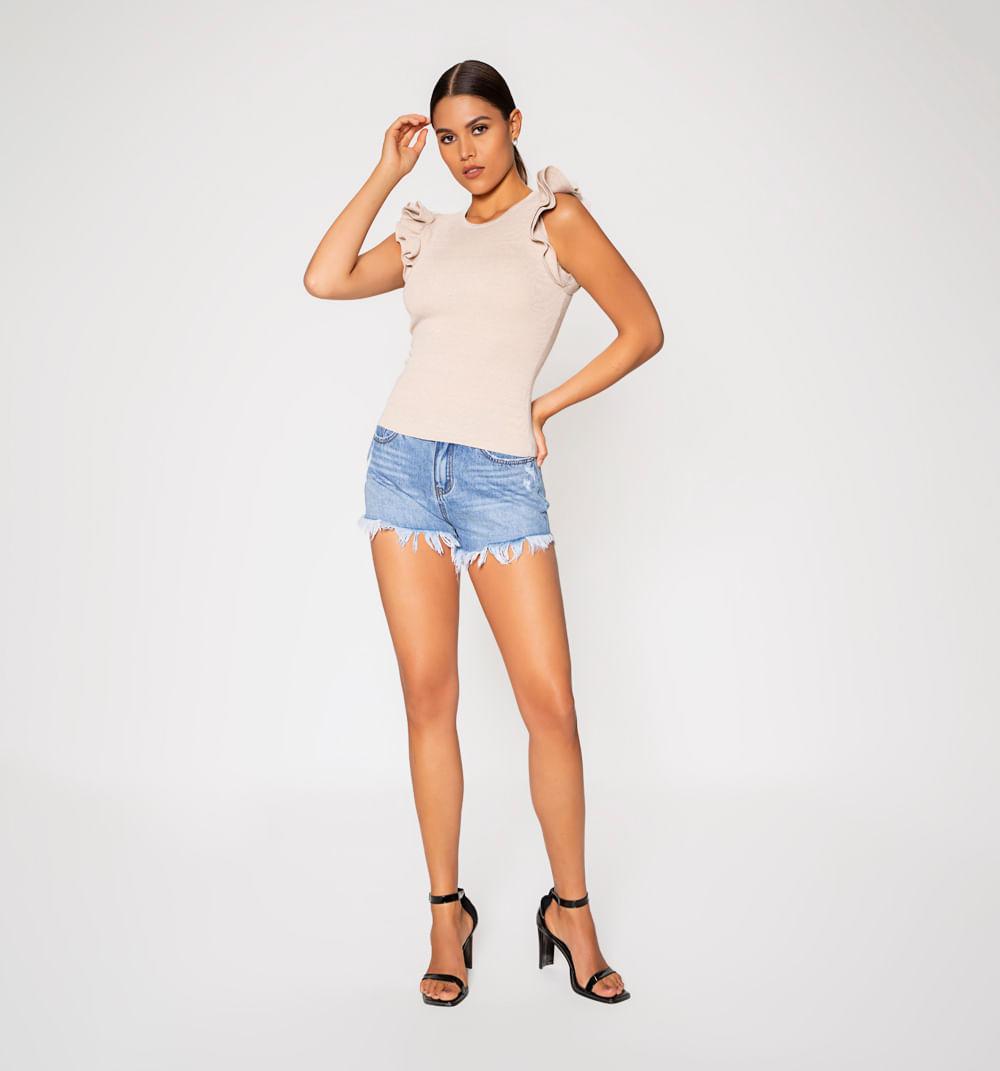 -stfco-producto-Camisas-blusas-BEIGE-S172244-1