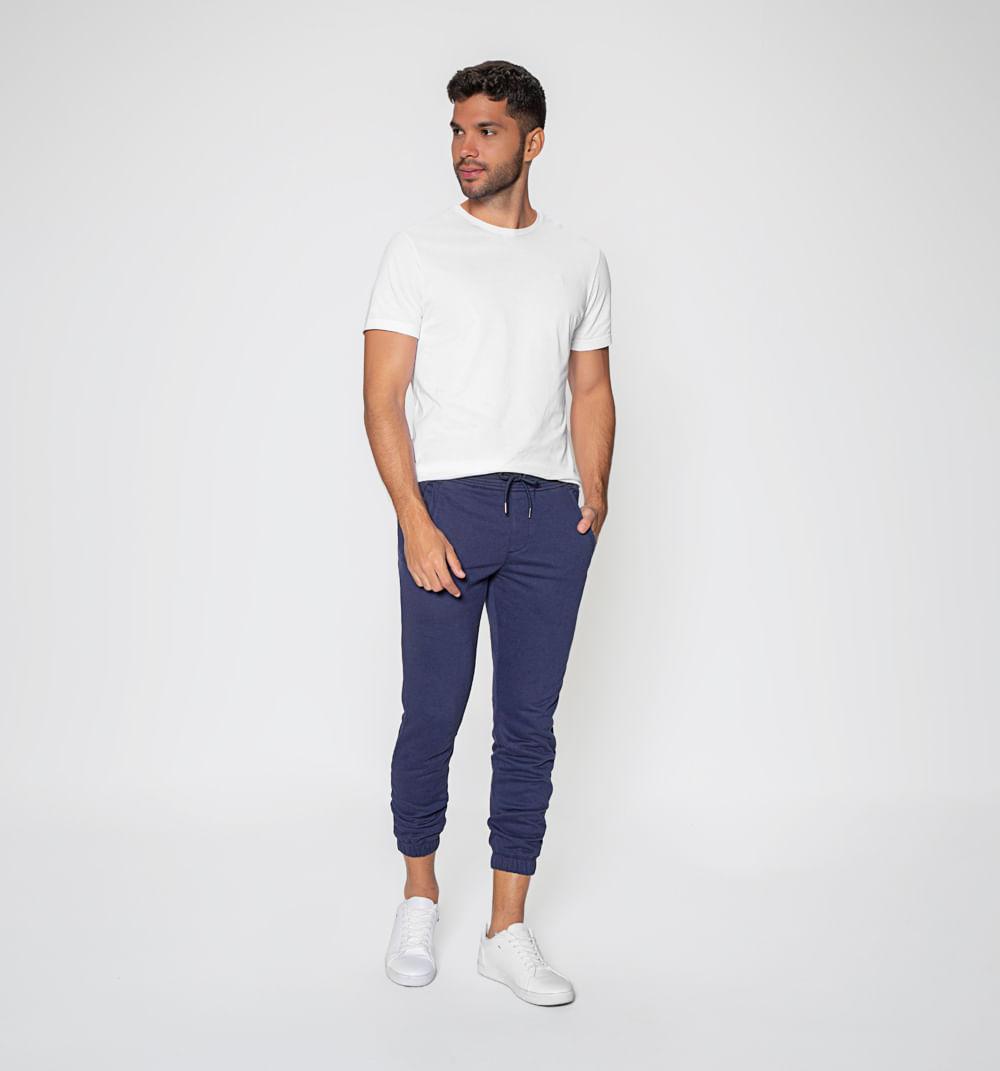 -stfco-producto-Pantalones-NAVY-H650043A-1